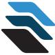 logo_imarklab