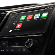 carplay-1024x631