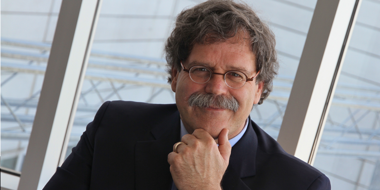 JacquesNantel