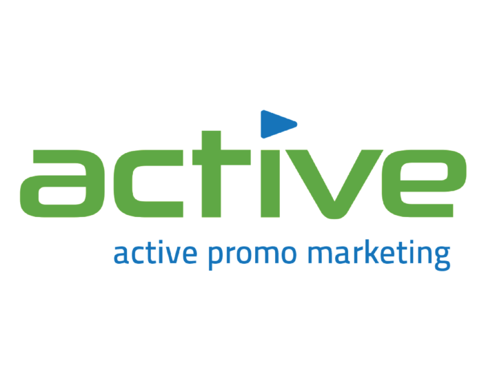 Active Marketing