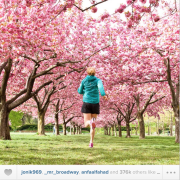 Nike_printemps_instagram