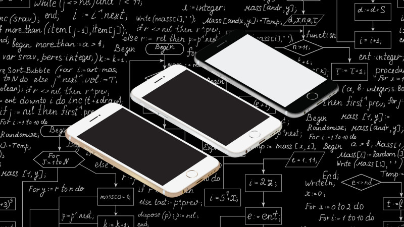 google-new-mobile-algorith