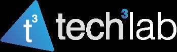 tech3lab