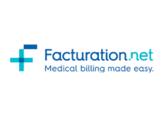 Logo Facturation.net EN