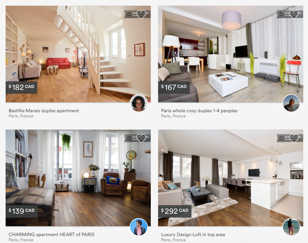 perceived-website-quality-airbnb