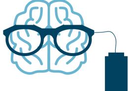 Neuroscience et oculométrie