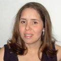 Jessica Lelo De Larrea