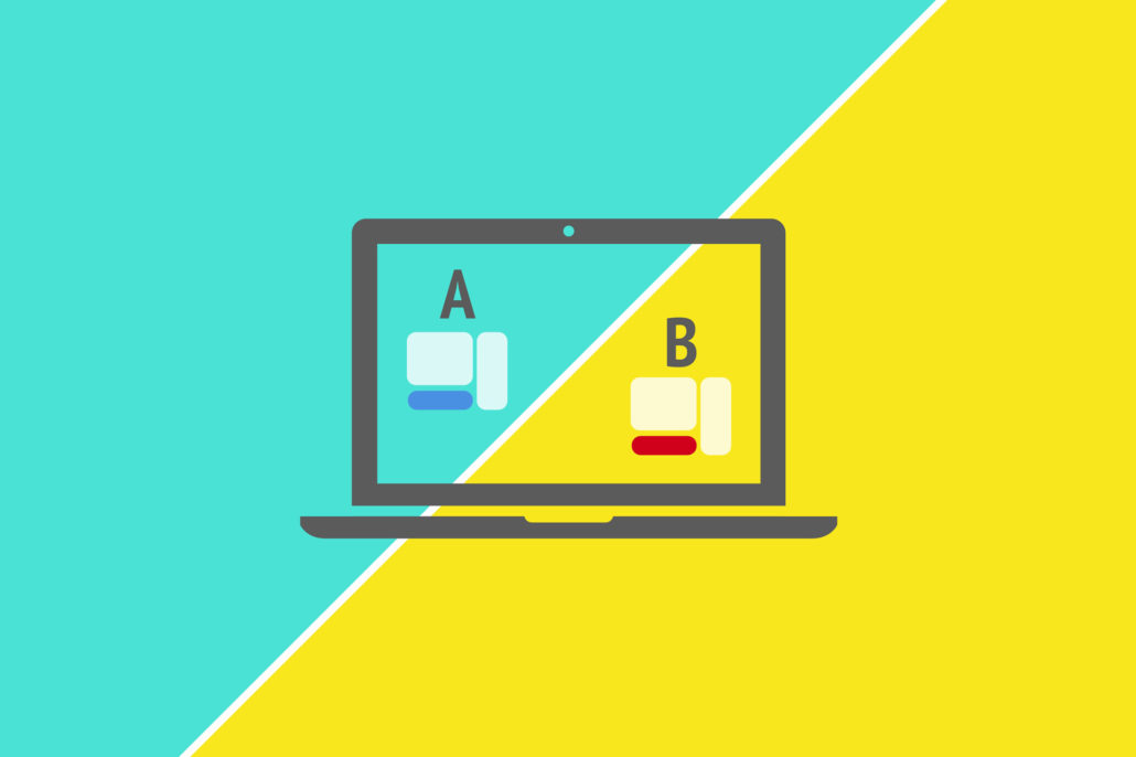 Tests A/B