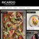 site-web-ricardo