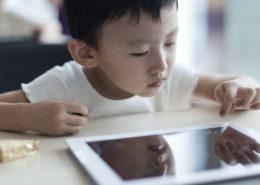 Optimiser les applications éducatives grâce aux tests utilisateurs