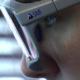 Lunettes oculométriques SMI