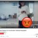 Utilisateur irrité par une publicité pre-roll sur YouTube