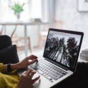 6 trucs pour optimiser votre recrutement à l'aide de la page carrière