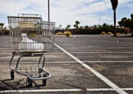 Achat en un clic pour diminuer le taux d'abandon du panier d'achat