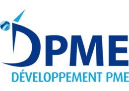 Développement PME (DPME)