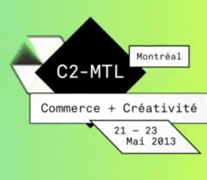 C2MTL_2