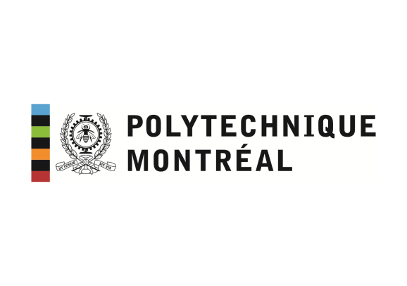 Logo Polytechnique Mtl
