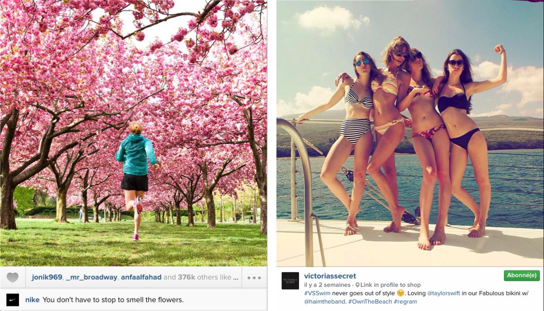 instagram-nike-vs