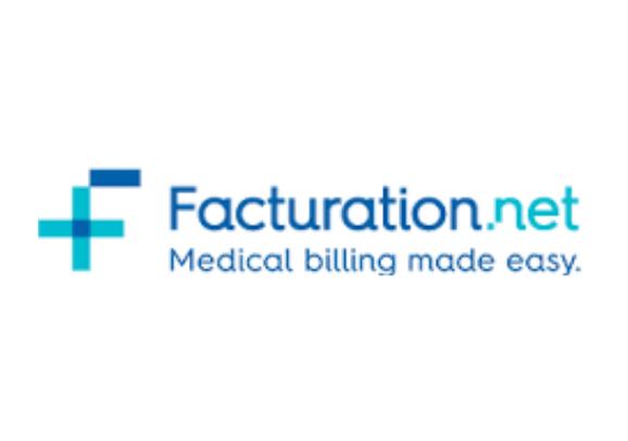 Logo Facturation.net EN