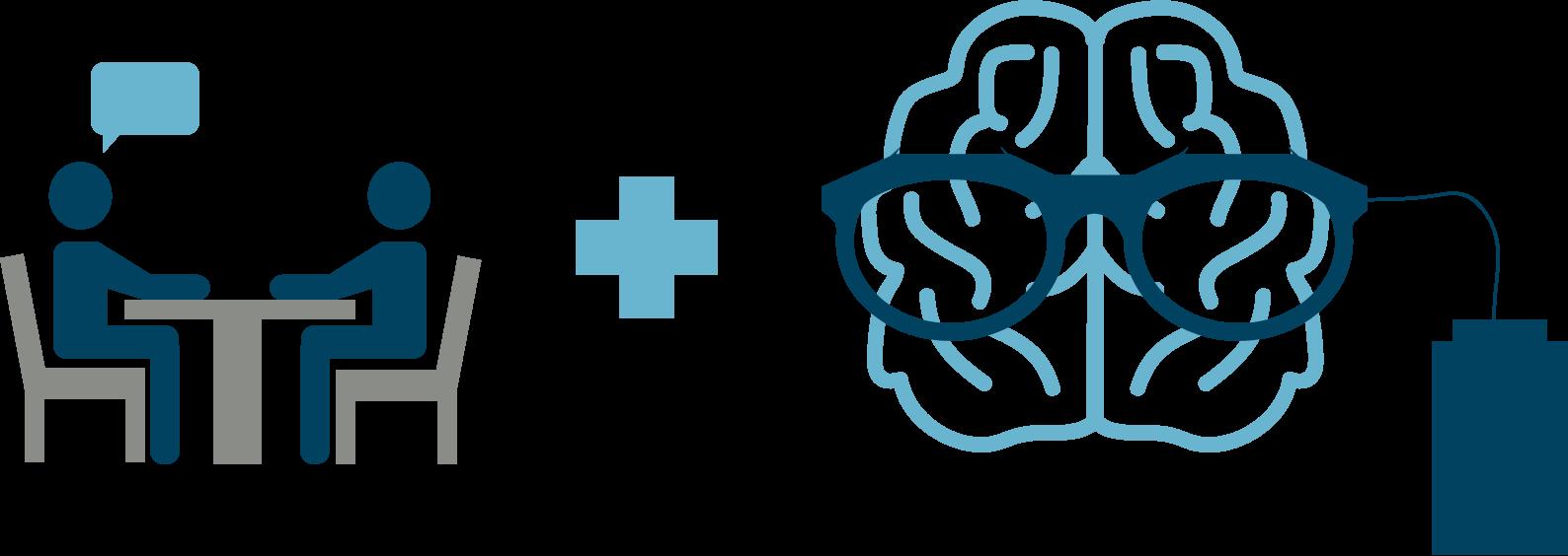 Combiner la neuroscience aux méthodes traditionnelles en recherche marketing