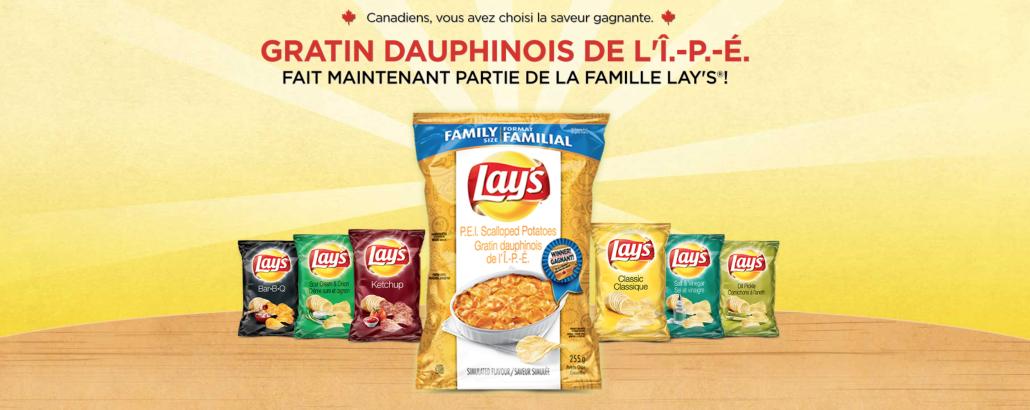 do-us-a-flavor-lays