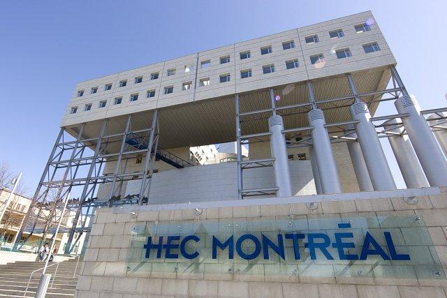 601458-hec-montreal