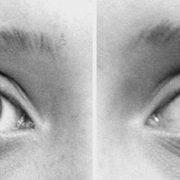 cognitive-load-pupil-dilation