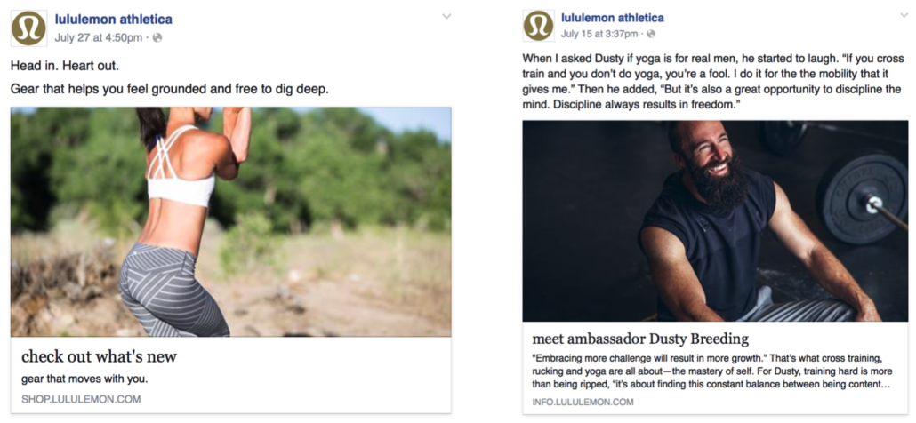 facebook-posts-lululemon