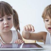 tests-utilisateurs-avec-des-enfants