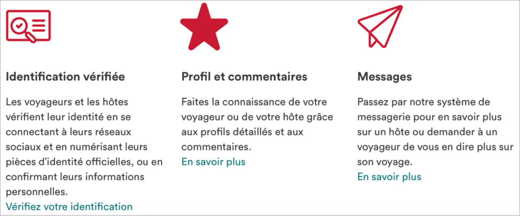 evaluations-airbnb