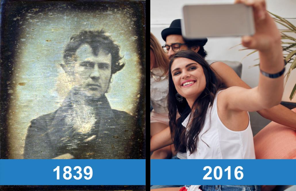 selfie-de-1839-2016