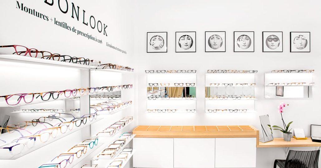 magasin vitrine-bon-look