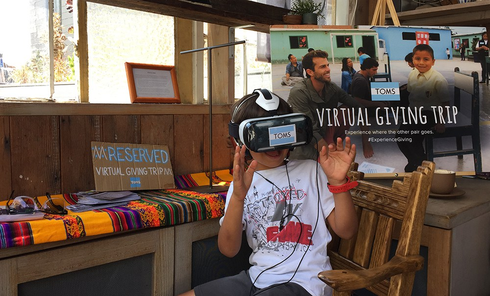 toms-virtual-giving-trip