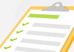 Ergonomie Web : 10 questions clés