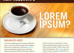 Prototype avec lorem ipsum - quinncreative.wordpress.com