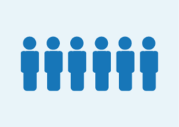 Agile Usability Testing Participants