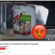 Angry user that sees a pre-roll ad before a panda video on YouTube