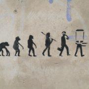 Évolution de la recherche UX en quatre temps