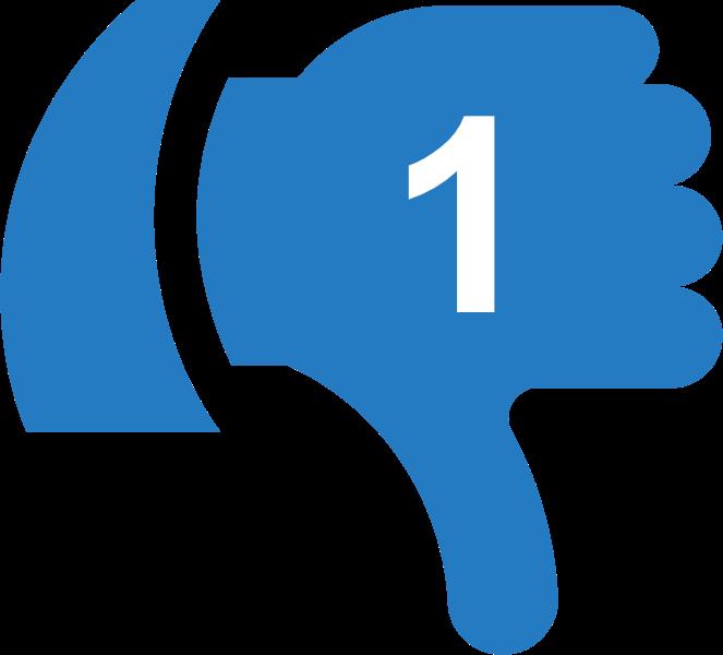 Les tests utilisateurs à distance ne permettent que très peu ou pas de feedback qualitatif.
